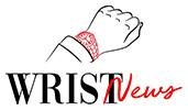 WRIST NEWS
